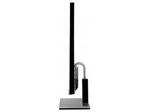 Монитор AOC I2267FW Metal-Black, вид 7