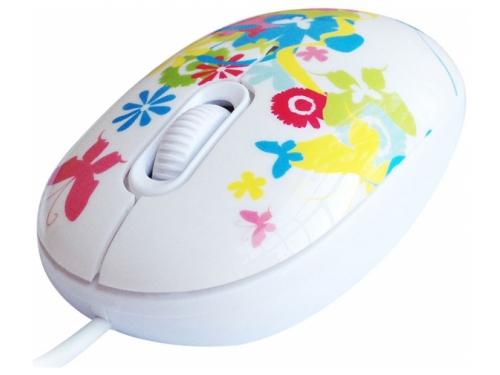����� CBR Fantasy mouse + ������, ��� 3