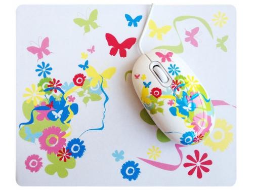 ����� CBR Fantasy mouse + ������, ��� 1