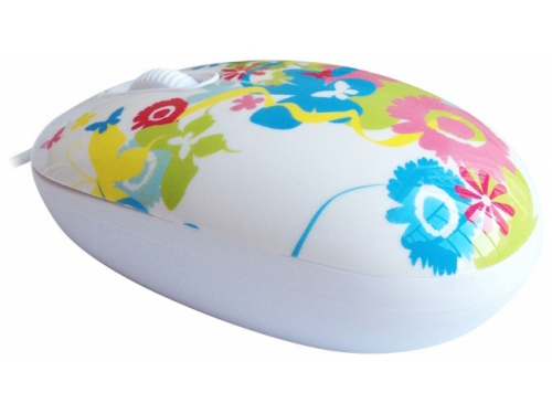 ����� CBR Fantasy mouse + ������, ��� 2