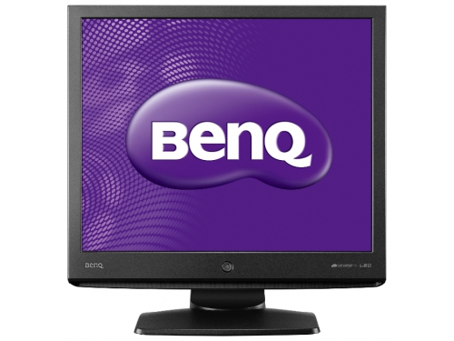 ������� BenQ BL912, ��� 1