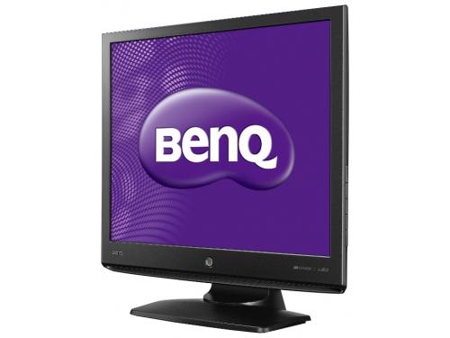 Монитор BenQ BL912, вид 4