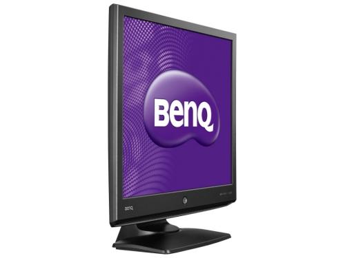 Монитор BenQ BL912, вид 3