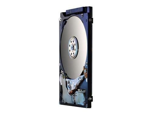 Жесткий диск HGST HTE725050A7E630 (HDD, 500Gb, 32Mb, SATA3, 2.5'', 7200rpm), 0J43105, вид 1