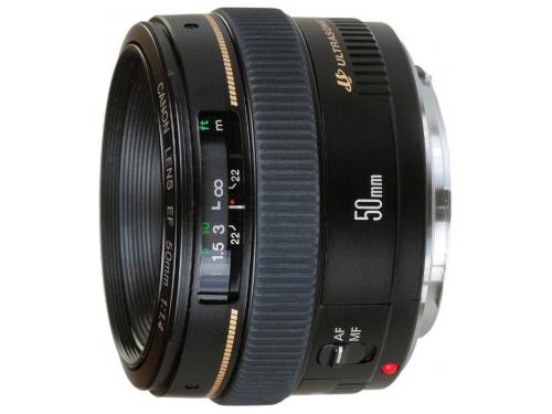 �������� ��� ���� Canon EF 50mm f/1.4 USM, ��� 1