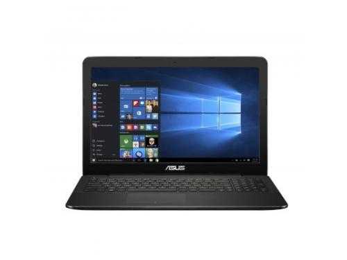 Ноутбук ASUS X555SJ , вид 1