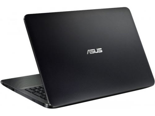 Ноутбук ASUS X555SJ , вид 4