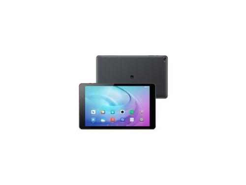 Планшет Huawei MediaPad T2 PRO LTE 16GB FDR-A01L, черный, вид 1