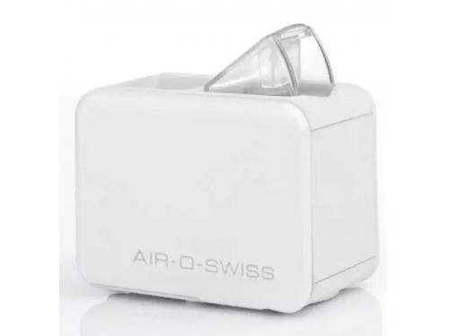Увлажнитель Boneco Aos Air-O-Swiss U7146, вид 1