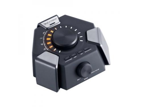 Гарнитура для ПК Asus Strix DSP черная, вид 3