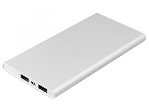 Аксессуар для телефона Внешний аккумулятор Rombica Neo AX100S 10000 mAh, вид 2