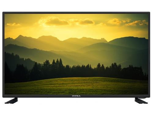 телевизор Supra STV-LC55T560FL, вид 1