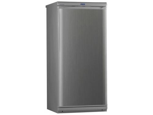 Холодильник Pozis Свияга-404-1, серебристый металлопластик, вид 2