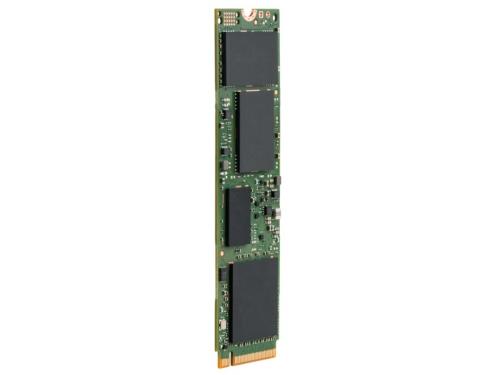 Жесткий диск Intel SSDPEKKW256G7X1 (256 GB, 600P, 2280), вид 3