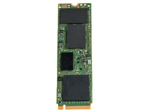 Жесткий диск Intel SSDPEKKW256G7X1 (256 GB, 600P, 2280), вид 4