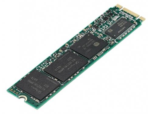 Жесткий диск Plextor PX-512S2G (512 Gb, 2280), вид 3