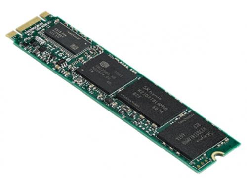 Жесткий диск Plextor PX-512S2G (512 Gb, 2280), вид 4