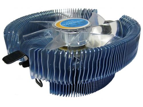 Кулер Ice Hammer IH-3075WV  AMD, вид 1