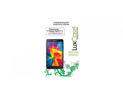 �������� ������ ��� ��������� LuxCase ��� Samsung Galaxy Tab 4 7.0, ��� 1