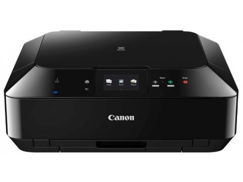 ��� CANON PIXMA MG6840 ������, ��� 1