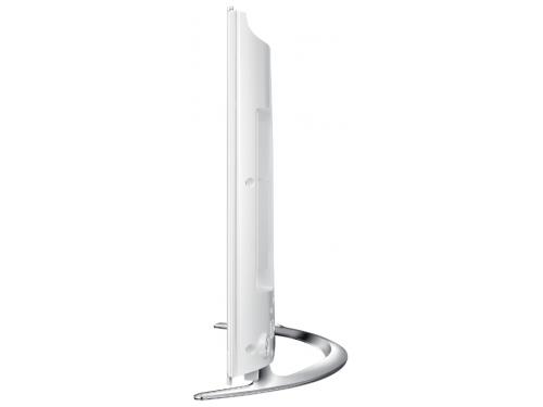 ��������� Samsung UE22H5610 White, ��� 3