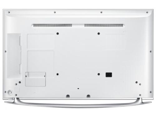 ��������� Samsung UE22H5610 White, ��� 2