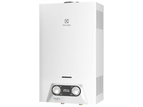 ��������������� Electrolux GWH 265 ERN Nano Plus, ��� 1