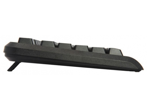 �������� Zalman ZM-K380 Combo Black USB, ��� 2