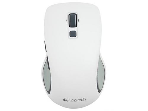 Мышь Logitech M560 Cordless (910-003913), вид 1