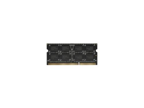 Модуль памяти SODIMM 4096Mb AMDR534G1601S1S - UO, вид 1