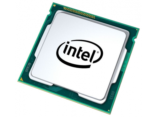 ��������� Intel Pentium G3240 Haswell (3100MHz, LGA1150, L3 3072Kb, Tray), ��� 1