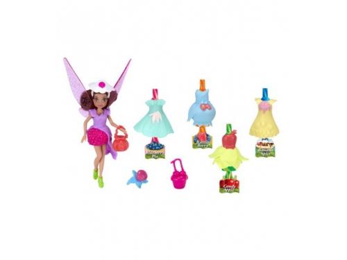 Кукла Disney Fairies, Дисней Фея с аксессуарами, вид 1