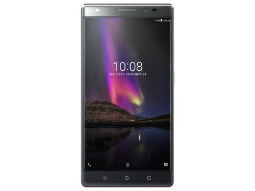 Смартфон Lenovo Phab 2 PB2-670M 32Gb, серый, вид 1
