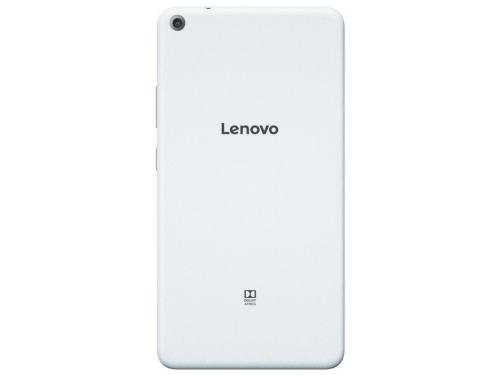 Планшет Lenovo Tab 3 Plus TB-7703X, белый , вид 4
