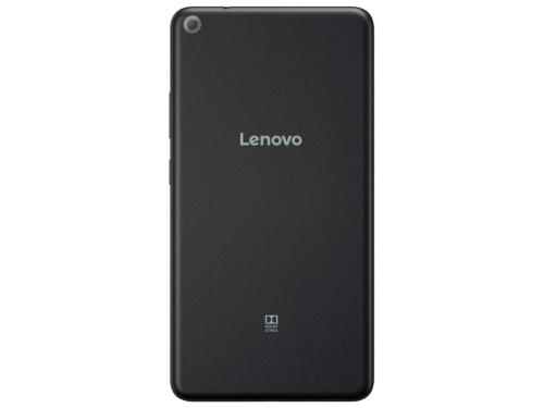 Планшет Lenovo Tab 3 Plus TB-7703X, черный , вид 4