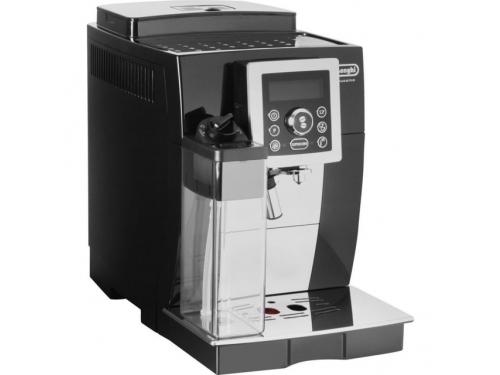 Кофемашина DeLonghi ECAM 23.463.B, вид 1