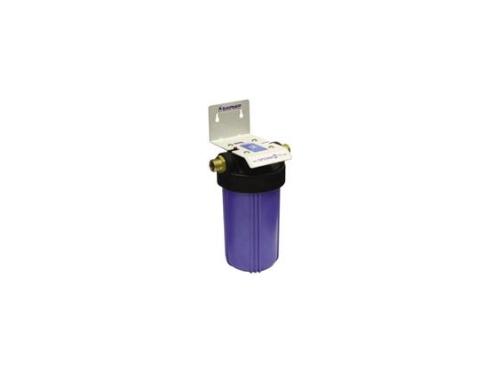 Фильтр для воды Барьер ПРОФИ BB 10 Карбон-блок (для холодной воды), вид 1