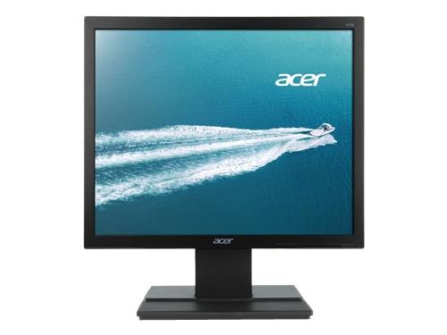 Монитор Acer V196Lbd, вид 1