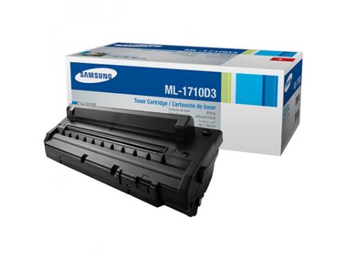�������� Goodwill ML-1710D3 for Samsung, ��� 1