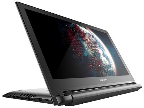 ������� Lenovo Flex 2 15D , ��� 3
