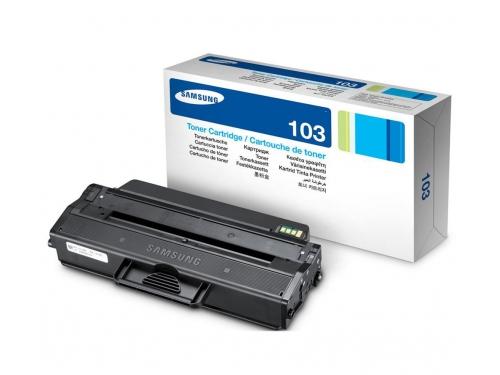 Картридж GW Samsung MLT-D103S, вид 1