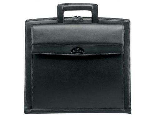 Сумка для ноутбука Samsonite 56L*203 Black, вид 1