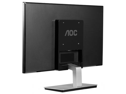 Монитор AOC 21,5