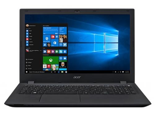 Ноутбук Acer Extensa EX2520G-52D8NX.EFDER.001 , вид 1