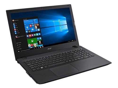 Ноутбук Acer Extensa EX2520G-52D8NX.EFDER.001 , вид 2