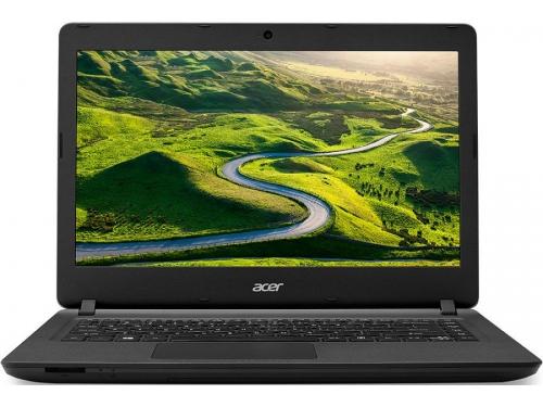 Ноутбук Acer Aspire ES1-432-C51B , вид 1