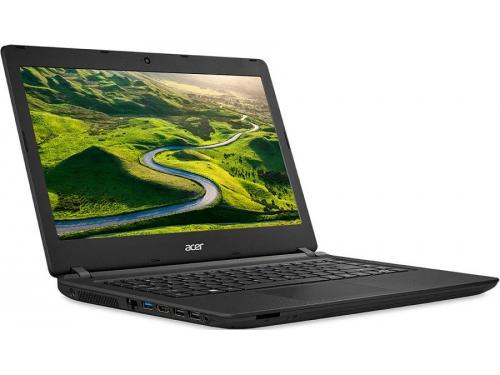 Ноутбук Acer Aspire ES1-432-C51B , вид 2