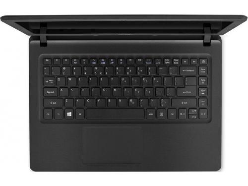Ноутбук Acer Aspire ES1-432-C51B , вид 3