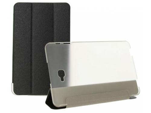 Чехол для планшета TransCover для Samsung Galaxy Tab A 10.1 SM-T585, черный, вид 1