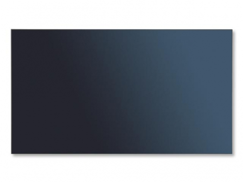 Информационная панель NEC X464UNV-2 (46'', Full HD), вид 1